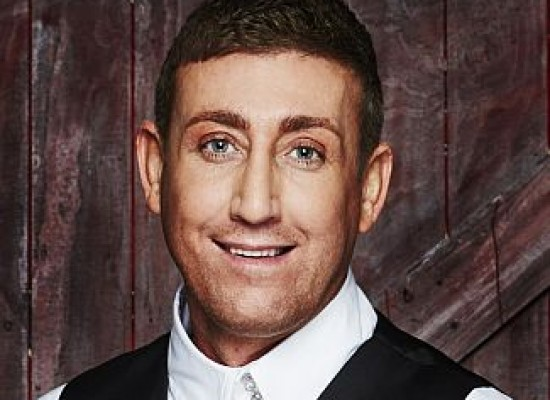Christopher Maloney latest to depart Celebrity Big Brother