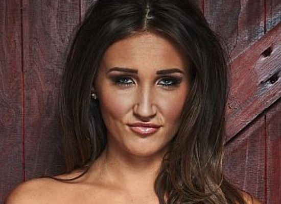 CBB: 2 million tune in to see Megan McKenna evicted