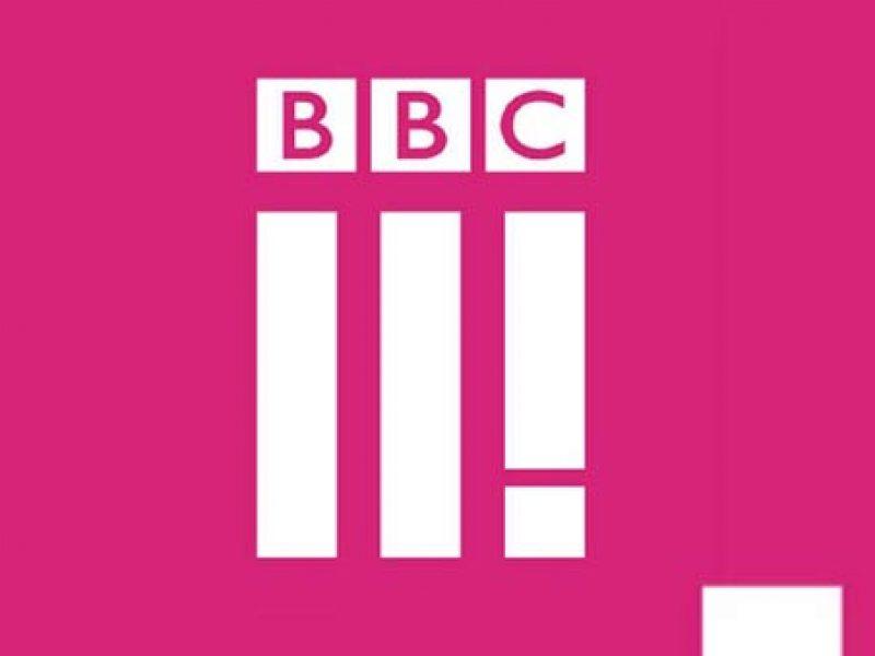 Luisa Omielan joins BBC Three for political series