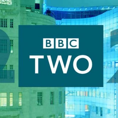 BBC Two 'revenge thriller' to star Denise Gough and Tom Hughes