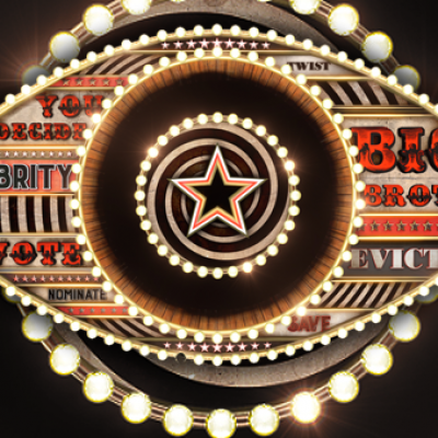 Bets are on for Winston McKenzie to depart Celebrity Big Brother