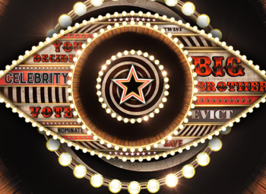 Nancy Dell'Olio departs Celebrity Big Brother