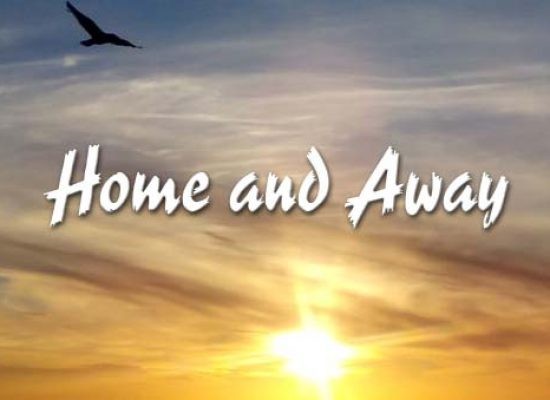 Home and Away creator Alan Bateman dies