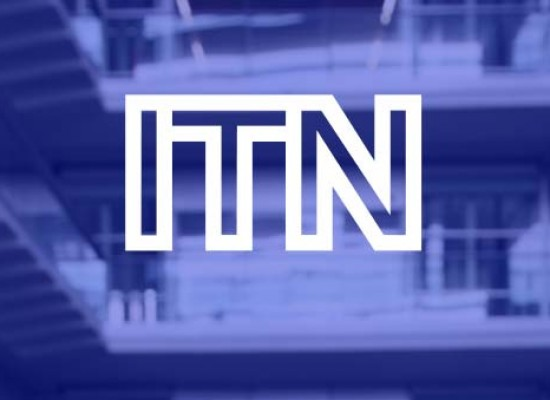 Alastair Waddington becomes ITN's Director of Sport