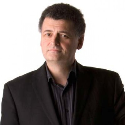 Steven Moffat to depart Doctor Who