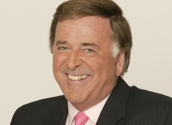 Remembering Sir Terry Wogan