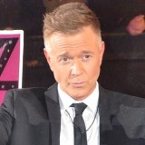 Darren Day takes third place in Celebrity Big Brother final
