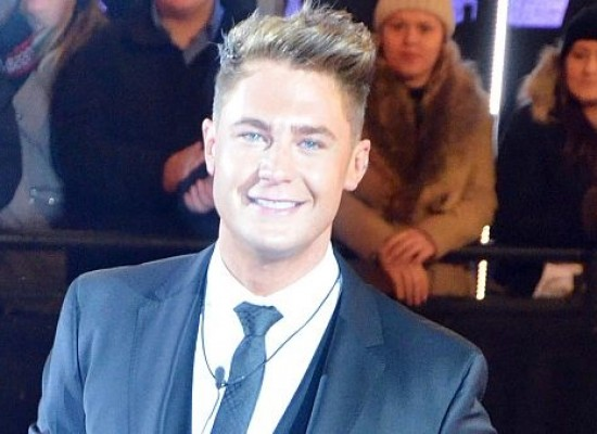 Scotty T wins Celebrity Big Brother
