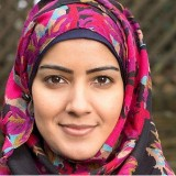 EastEnders actress Rakhee Thakrar quits Shabnam Masood role after two years