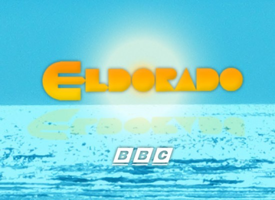 BBC boss urged to revive Eldorado
