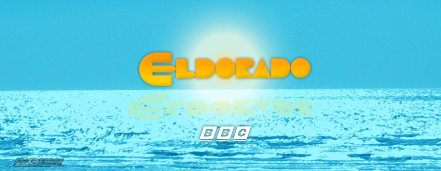 Eldorado Logo (ATV EDIT) BBC