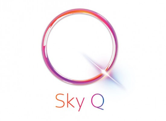 Sky to launch Sky Q 'Fluid Viewing' advertising campaign