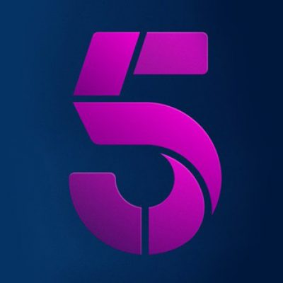 Secrets of the SAS to air on Channel 5