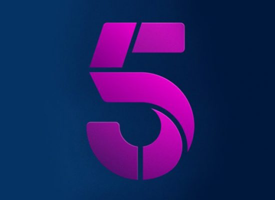 Channel 5 to air live Brexit debate show