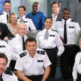 The Bill proves a hit with UKTV viewers
