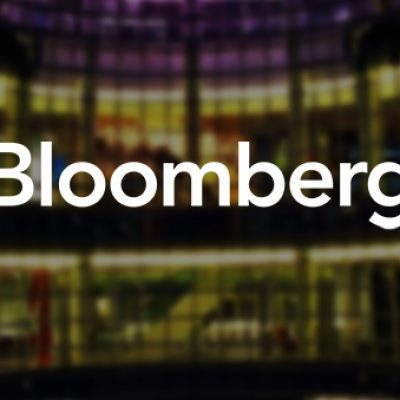 Bloomberg Radio Joins UK Radioplayer
