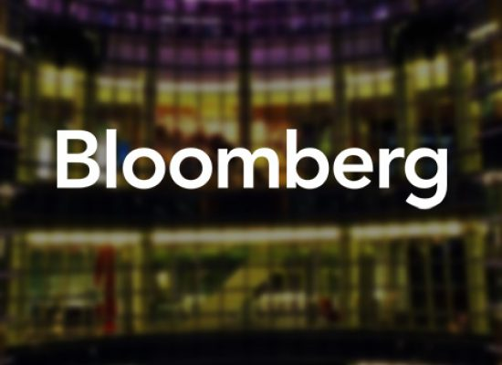 Bloomberg Media joins CMA