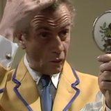 Hi-De-Hi actor Barry Howard dies