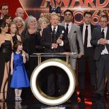 British Soap Awards 2016: Winners Revealed