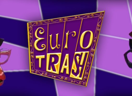 Channel 4 to air Eurotrash special as part of Brexit referendum programming