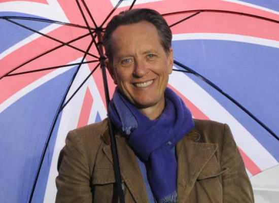 Richard E. Grant to host retrospective of Ealing Comedies for UKTV