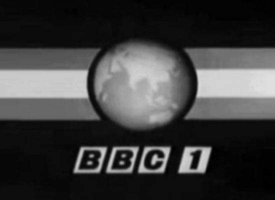 BBC One regions head back to 1966