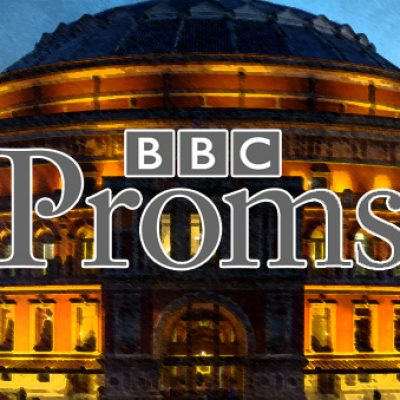 Frankie Valli and The Four Seasons for Proms in the Park