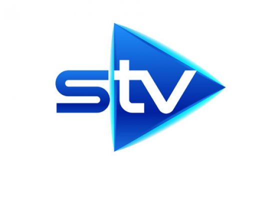 STV to give Scottish viewers extensive Euro 2016 coverage