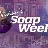Soap Week Preview June 27th – July 1st