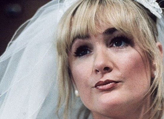 Caroline Aherne Bursary begins 2018 search for comedy talent