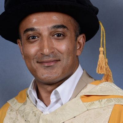 Adil Ray gives a sneak peek on next series of Citizen Khan