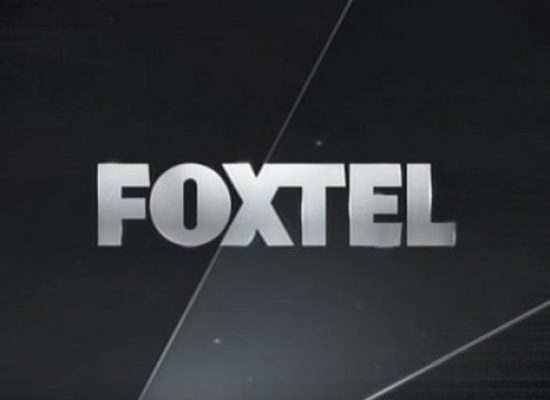 Foxtel gains drama ratings success with The Kettering Incident