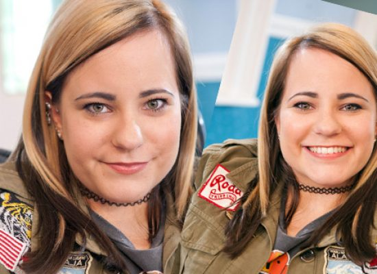 Amy Conachan joins Hollyoaks