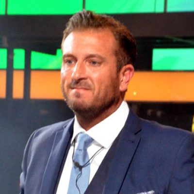 Jason Burrill wins Summer Big Brother 2016