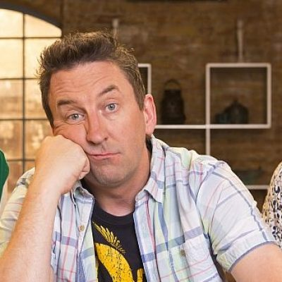 Not Going Out to return to BBC One for eighth series