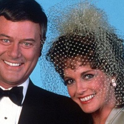 Hollyoaks casts Dallas legend Linda Gray
