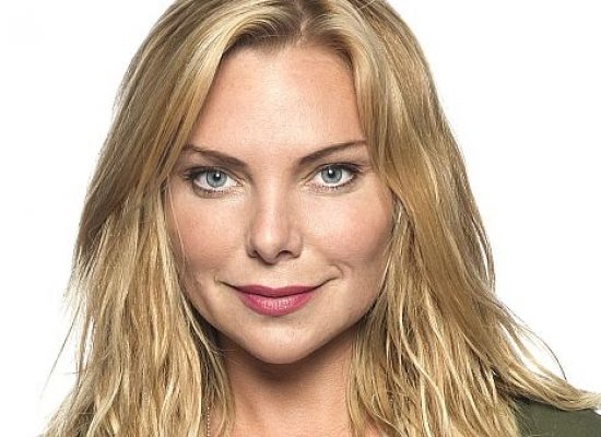 EastEnders star Samantha Womack leaving Ronnie Mitchell role