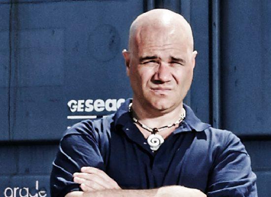 Celebrity Storage Hunters returns to UKTV