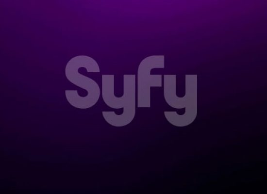 Syfy announce Halcyon launch date