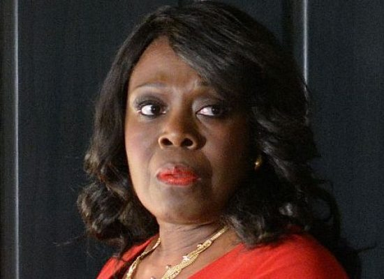 EastEnders' Ellen Thomas bows out from Claudette Hubbard role