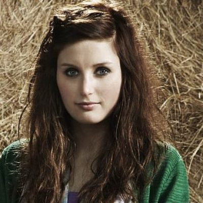 Emmerdale character Holly Barton killed off in drugs overdose