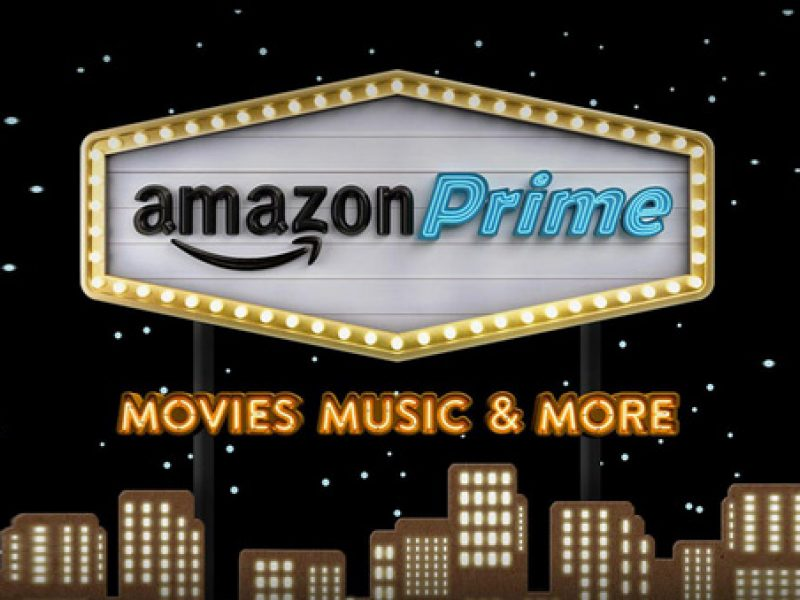 I Love Dick, Jean-Claude Van Johnson and The Trick to air on Amazon Prime