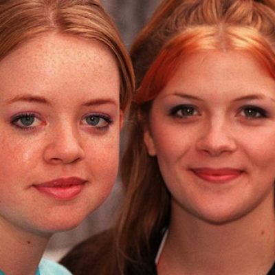 Georgia Taylor to reprise Toyah Battersby Corrie role