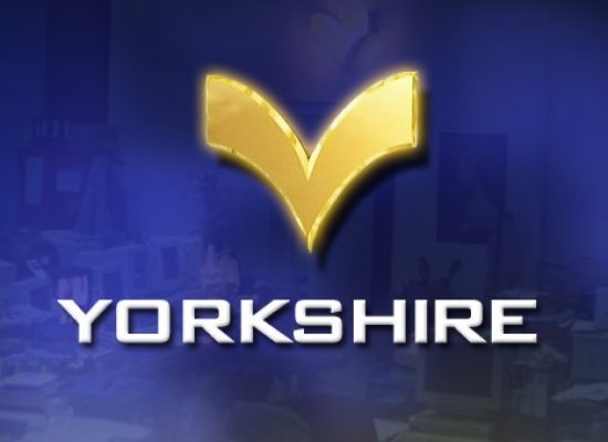 The end of Yorkshire Television?