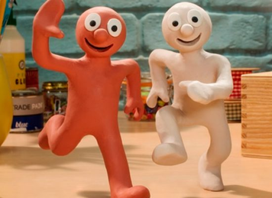 Morph reaches for the Sky