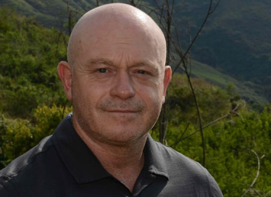 Ross Kemp to return with 6th series of Extreme World