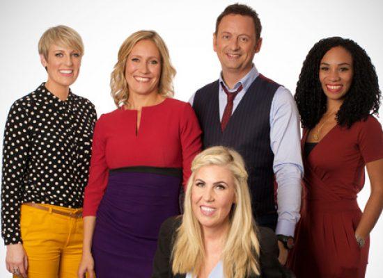 Watchdog returns to BBC One