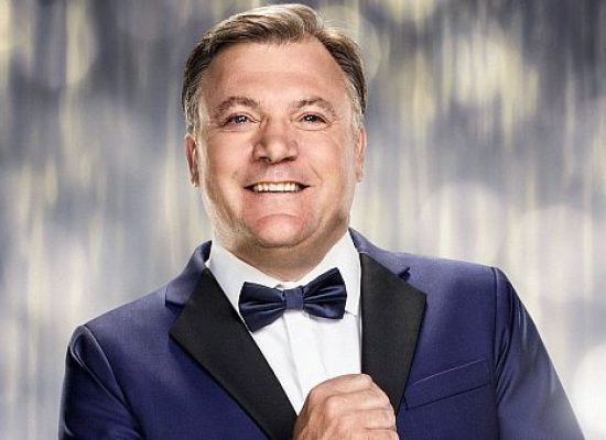 Ed Balls latest to depart Strictly Come Dancing
