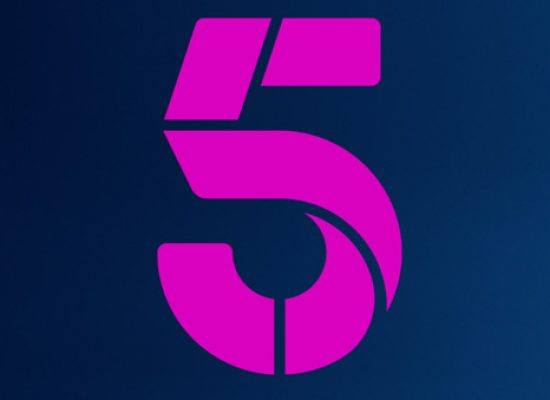 Channel 5 becomes first PSB to join Sky AdSmart