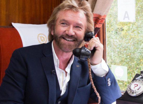 Deal Or No Deal gains its ninth £250,000 jackpot winner